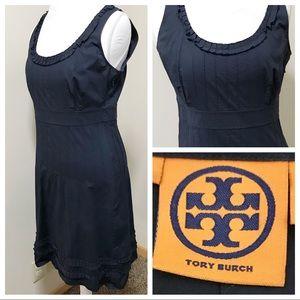 Beautiful Tory Burch Dress. Great Condition!